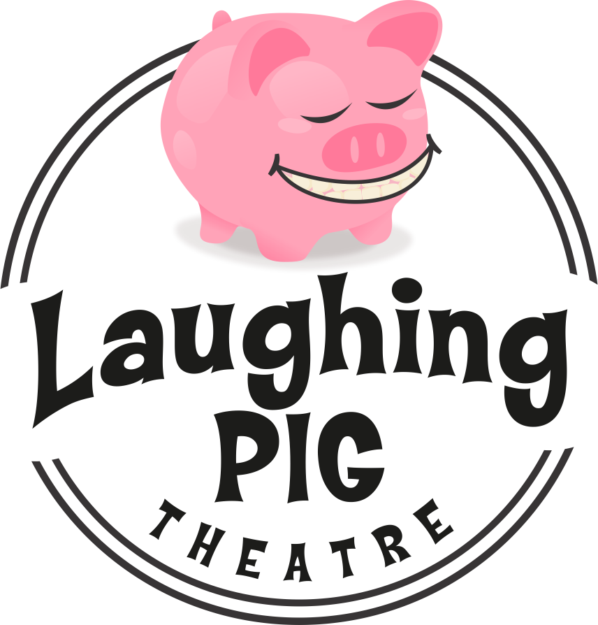 Laughing Pig Theatre
